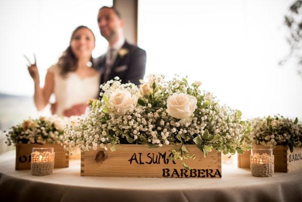 matrimonio ispirato alla primavera-15