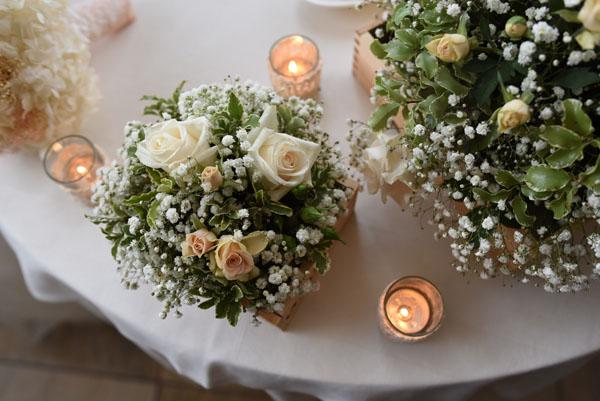matrimonio ispirato alla primavera-19