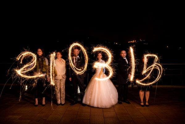 matrimonio ispirato alla primavera-27