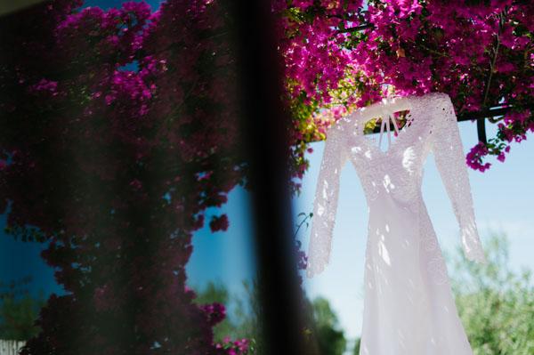 matrimonio masseria coccaro-03
