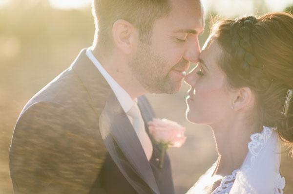 matrimonio masseria coccaro-20