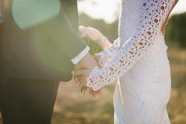 matrimonio masseria coccaro-21