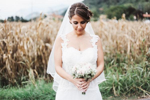 Matrimonio In Rosa Antico : Un matrimonio romantico in rosa antico wedding wonderland