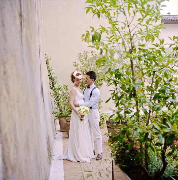 matrimonio vintage e abito jenny packham-02