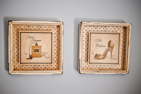 matrimonio vintage e abito jenny packham-04