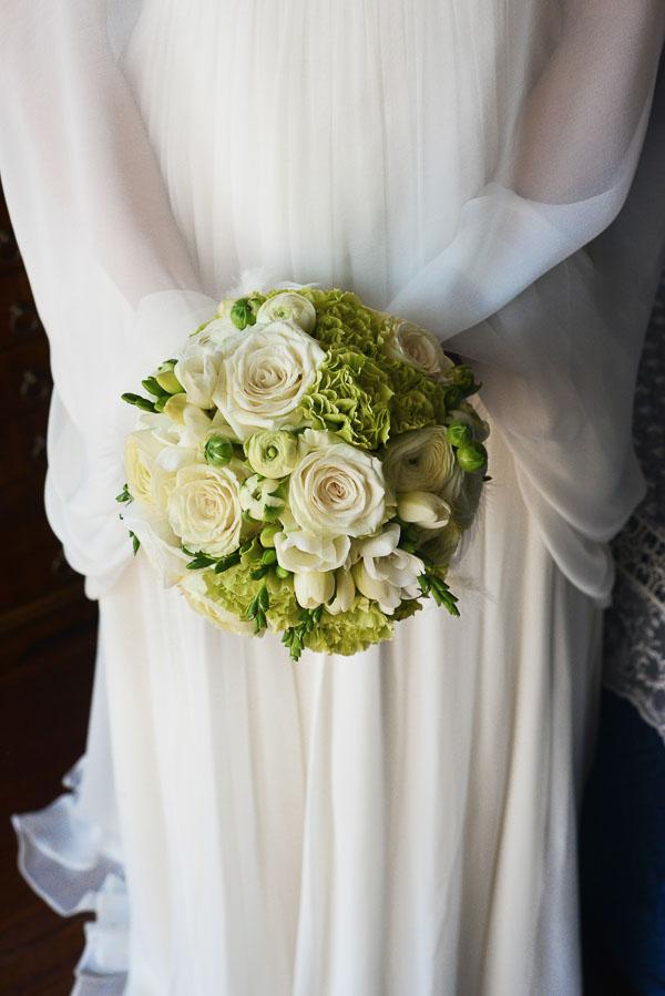 matrimonio vintage e abito jenny packham-08