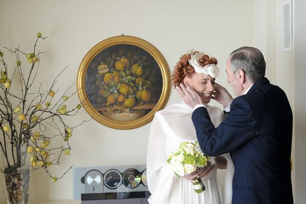 matrimonio vintage e abito jenny packham-10