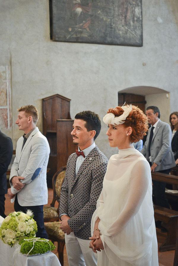 matrimonio vintage e abito jenny packham-14