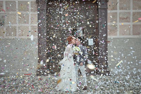 matrimonio vintage e abito jenny packham-15
