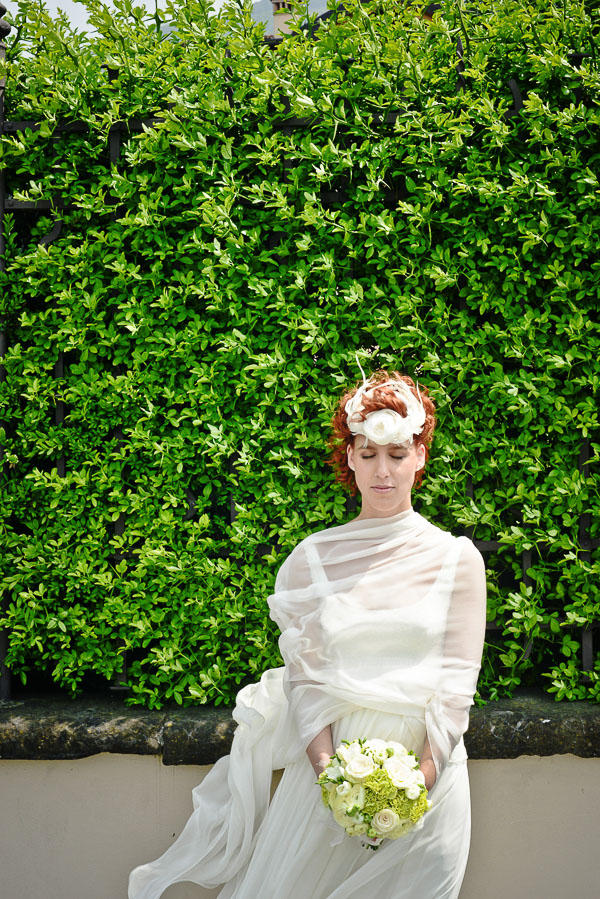 matrimonio vintage e abito jenny packham-19