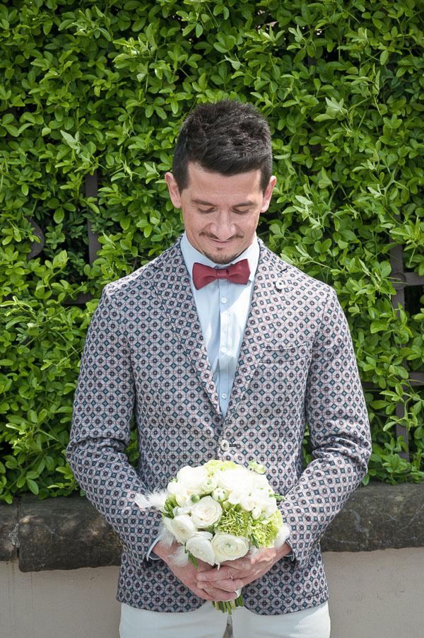 matrimonio vintage e abito jenny packham-20