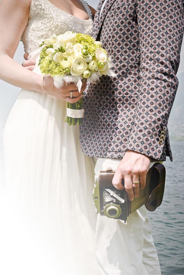 matrimonio vintage e abito jenny packham-21