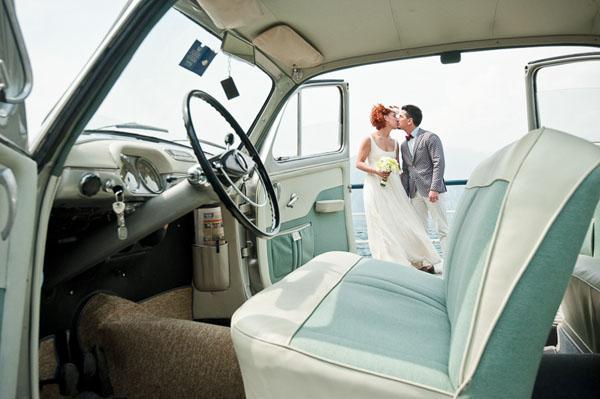matrimonio vintage e abito jenny packham-22