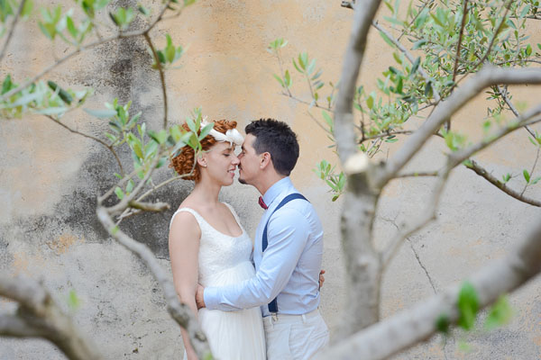 matrimonio vintage e abito jenny packham-28