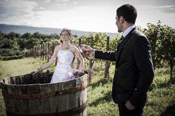 trash the dress a tema vino-07