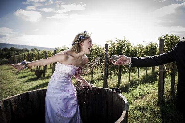 trash the dress a tema vino-08