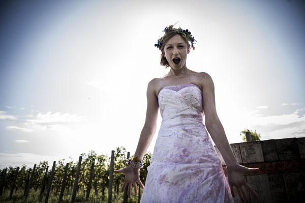 trash the dress a tema vino-10