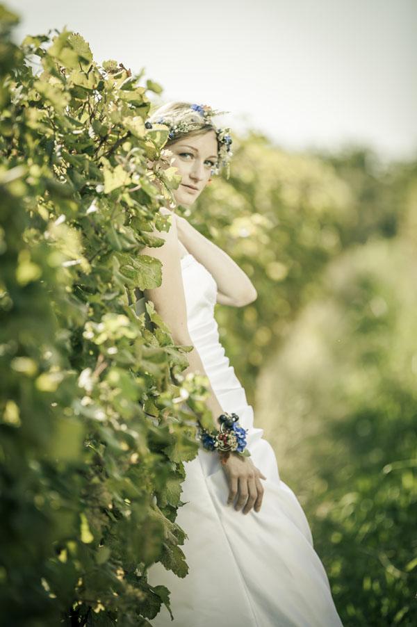 trash the dress a tema vino-15