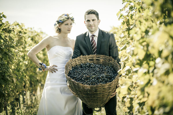 trash the dress a tema vino-16
