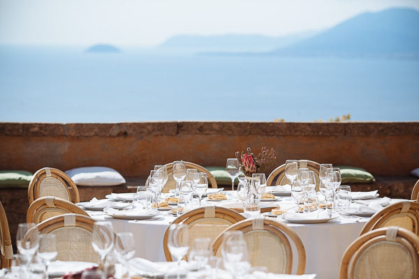 Wedding Photographer Italy and French Riviera