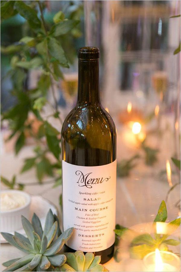 Auguri Matrimonio Vino : Idee per un matrimonio ispirato al vino wedding