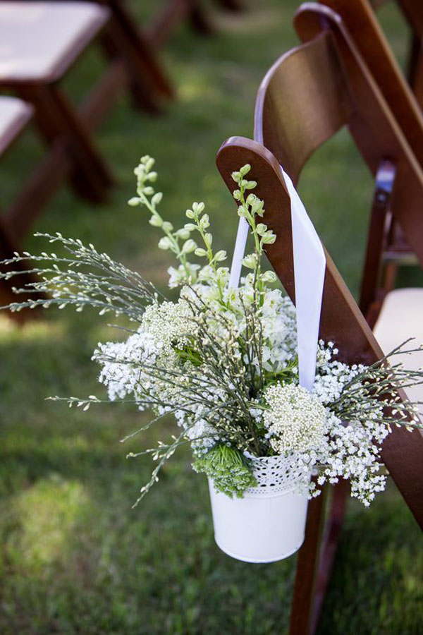 candeliere skurar ikea per matrimonio