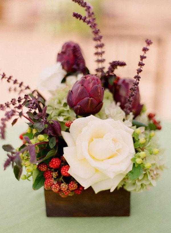Matrimonio Tema Vino Colori : Idee per un matrimonio ispirato al vino wedding wonderland