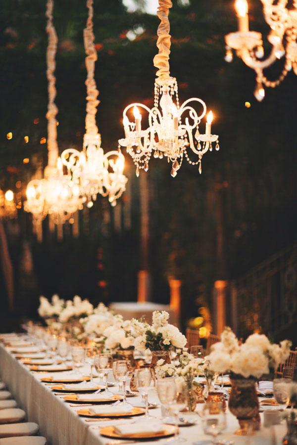 chandelier kristaller ikea matrimonio