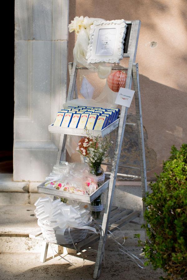 matrimonio a colori pastello-07