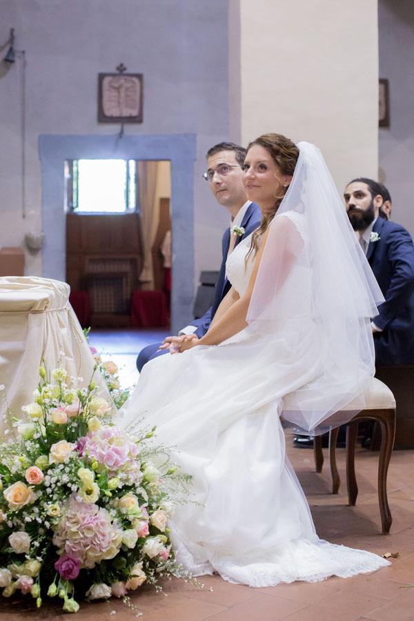 matrimonio a colori pastello-10