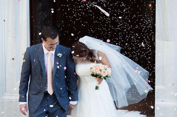 matrimonio a colori pastello-11