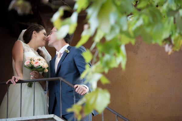 matrimonio a colori pastello-12