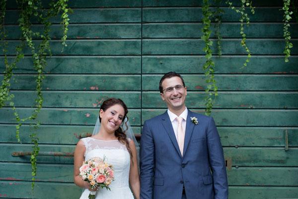 Matrimonio Rustico Colori : Un matrimonio rustico dai toni pastello wedding wonderland
