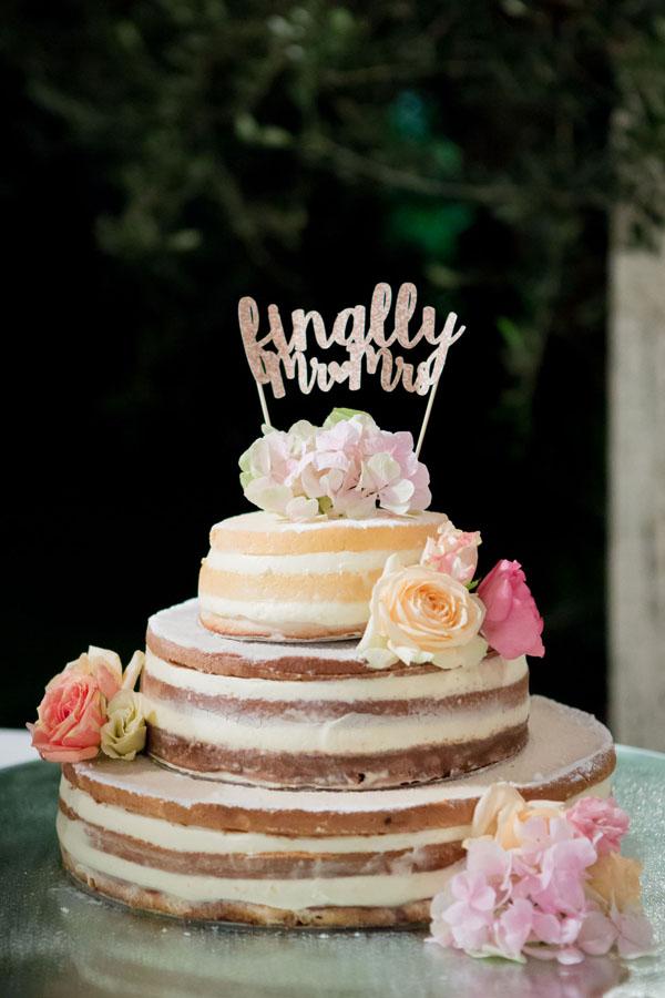 matrimonio a colori pastello-25