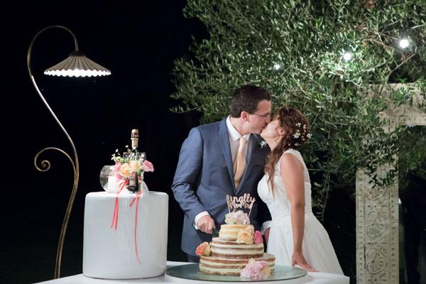 matrimonio a colori pastello-26