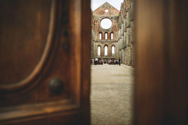 matrimonio all'abbazia di san galgano-07