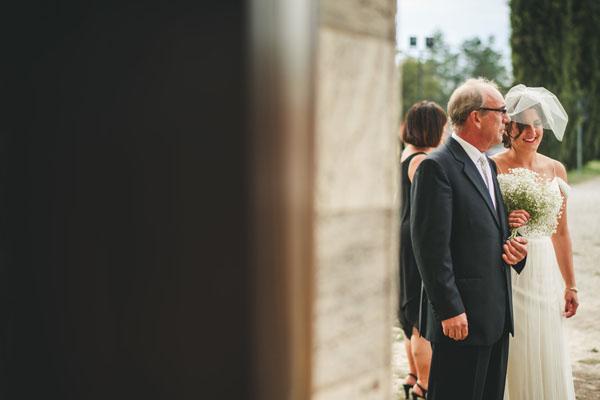 matrimonio all'abbazia di san galgano-09