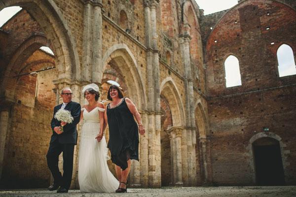 matrimonio all'abbazia di san galgano-10