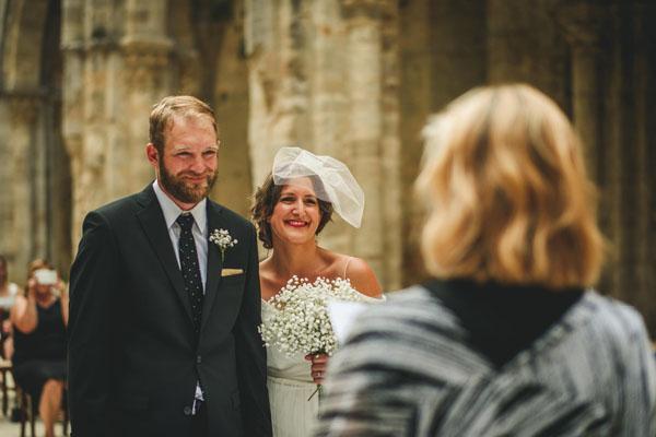 matrimonio all'abbazia di san galgano-12