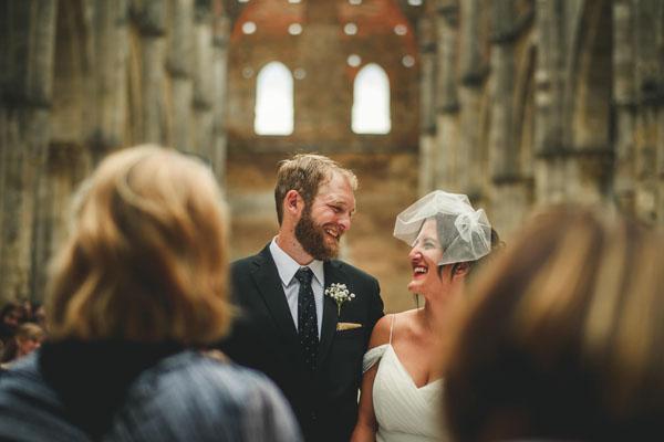 matrimonio all'abbazia di san galgano-14