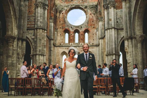 matrimonio all'abbazia di san galgano-15