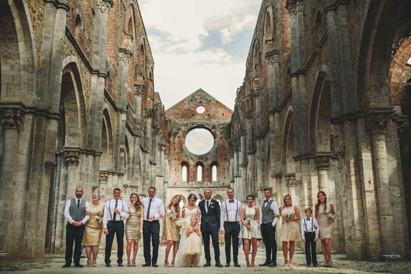 matrimonio all'abbazia di san galgano-16