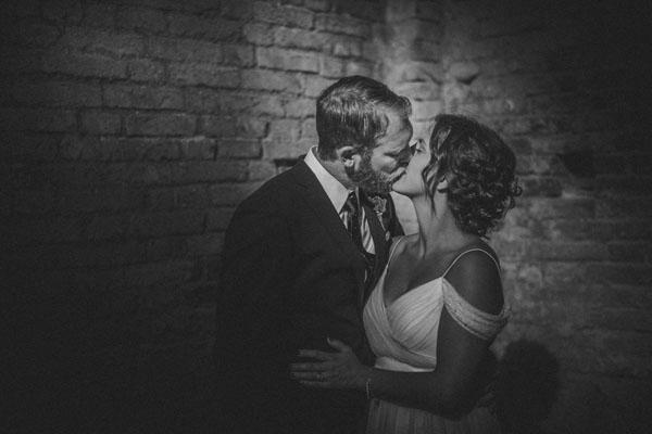 matrimonio all'abbazia di san galgano-18