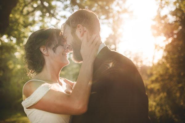 matrimonio all'abbazia di san galgano-24