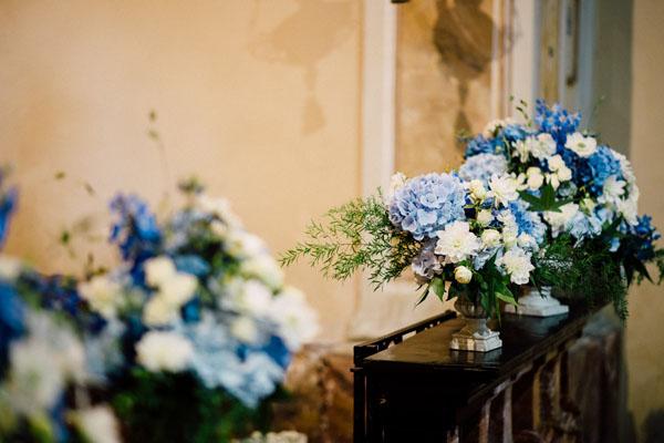 Matrimonio Con Tema Azzurro : Un matrimonio ispirato ai viaggi sul lago di como