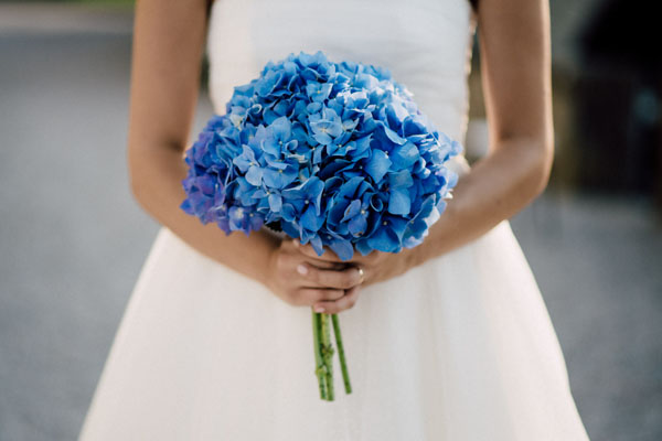 Matrimonio Tema Lago : Un matrimonio ispirato ai viaggi sul lago di como