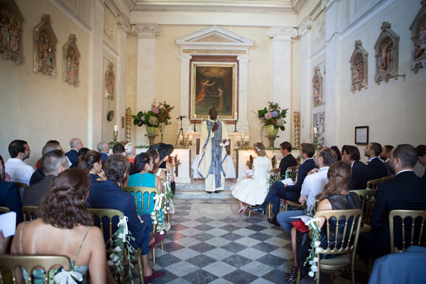 matrimonio botanico bohemien in toscana-01