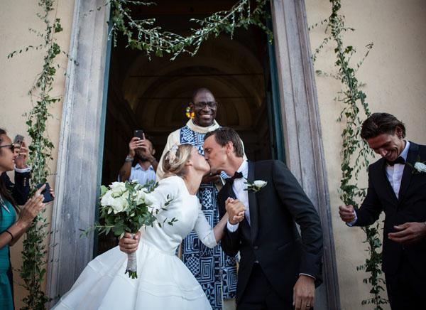 matrimonio botanico bohemien in toscana-03