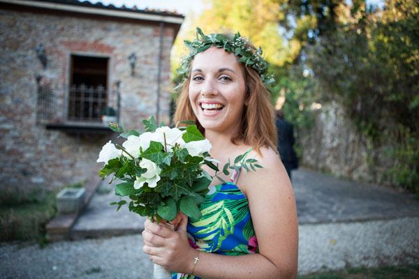 matrimonio botanico bohemien in toscana-04