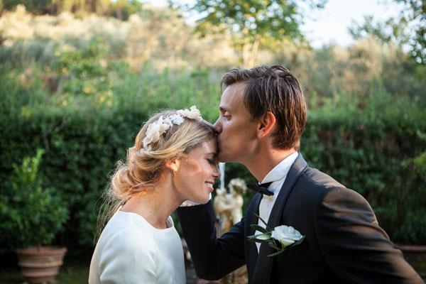 matrimonio botanico bohemien in toscana-06